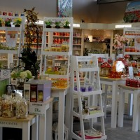 Bougies YANKEE CANDLE à Caen - une offre à ne pas manquer