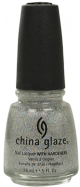 Fairy Dust  Source photo: site officiel China Glaze