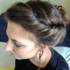 coiffure manon profil [1600x1200]