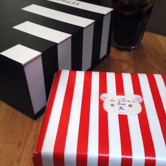 box [1600x1200]