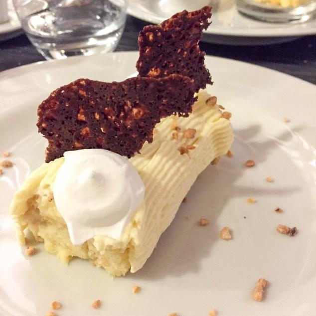 dessert cm [1600x1200]