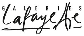 logo-galeries-lafayette-28072015