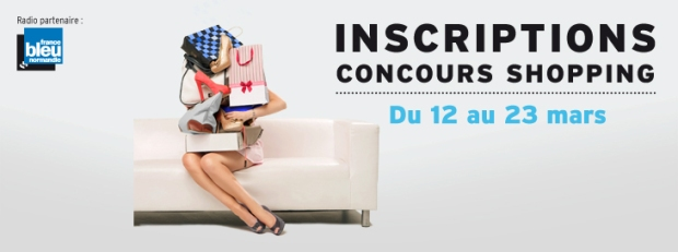 -Inscriptions