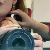 Beauty Bar SEPHORA - LE test complet: nail bar, makeup bar, avis produits