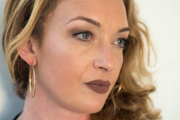 makeup bar sephora caen