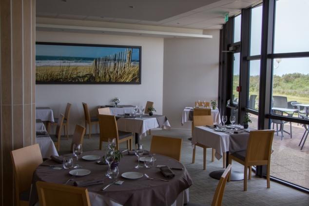 Restaurant Hotel Riva Bella