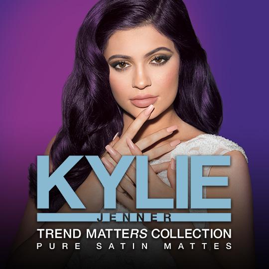 KJ_TrendMattersSatin_collection_bnr_sm