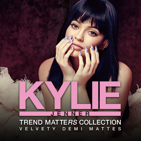 KJ_TrendMattersVelvet_collection_bnr_sm