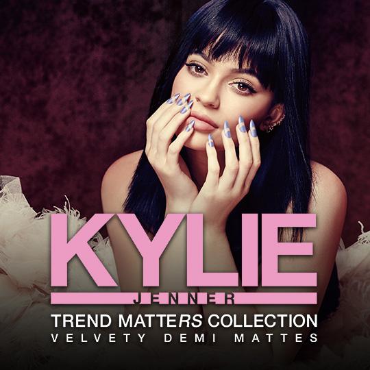 KJ_TrendMattersVelvet_collection_bnr_sm