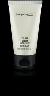 strobe cream mac cosmetics
