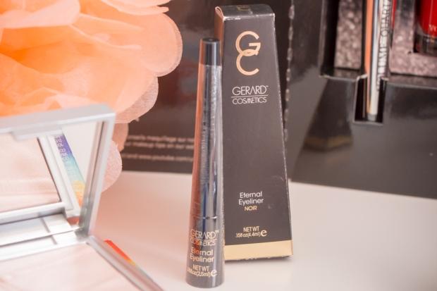eyeliner gerard cosmetics