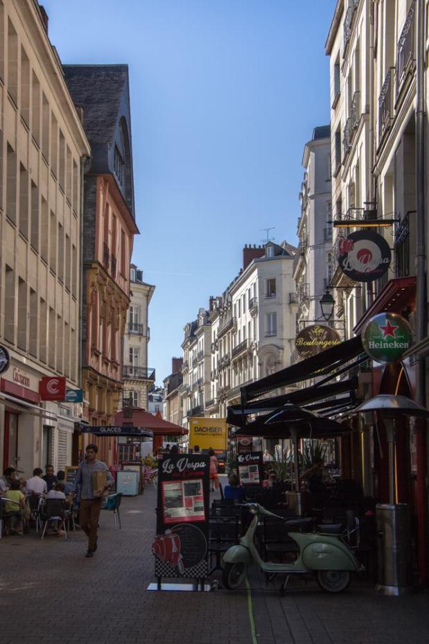 rue des carmes cafe cult nantes