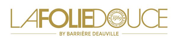 Ecriture-LaFolieDouce-Barrière-Deauville-or