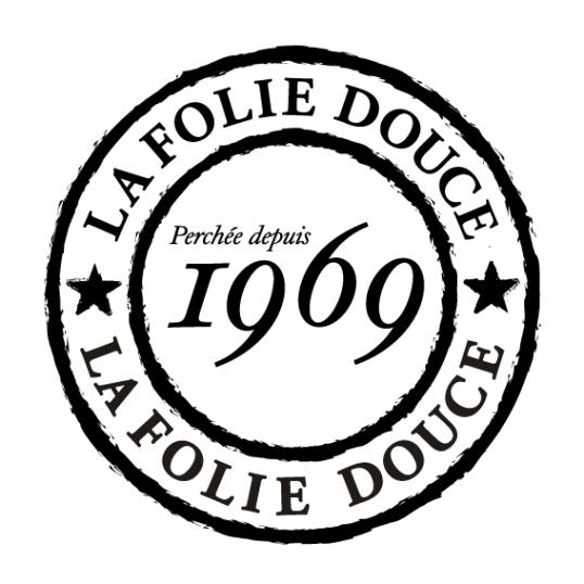 logo-FD-FD