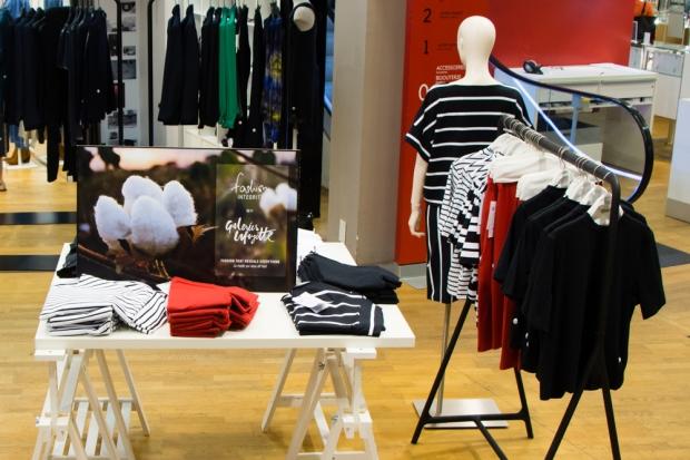 corner-fashion-integrity-galeries-lafayette