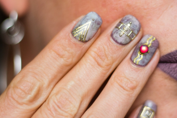 nail-art-this-is-venice-focus