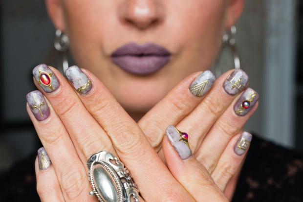 nail-art-this-is-venice