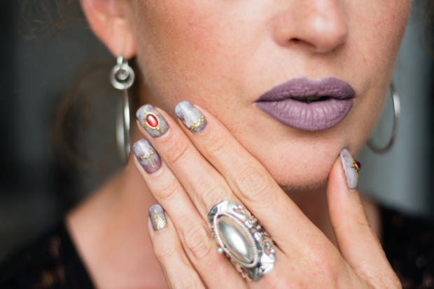 this-is-venice-nail-art