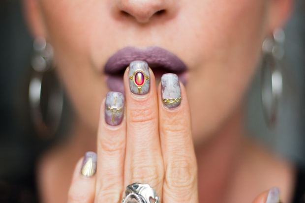this-is-venice-nails
