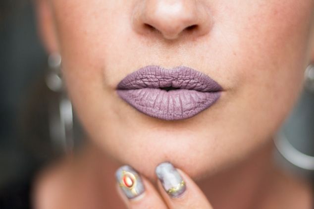 clinesbox-ombre-lips