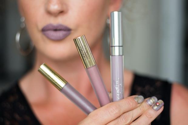 gerard-cosmetics-ombre-lips