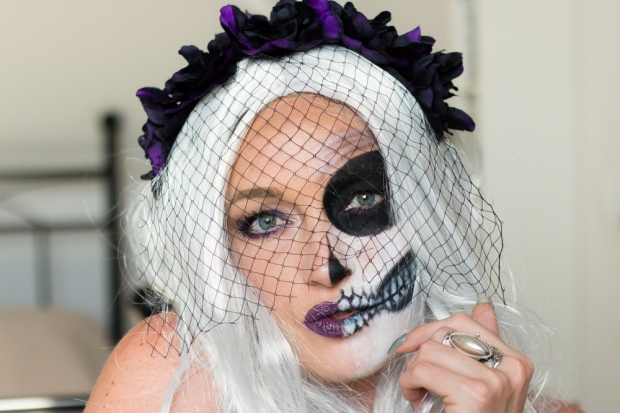 halloween-makeup-clinesbox