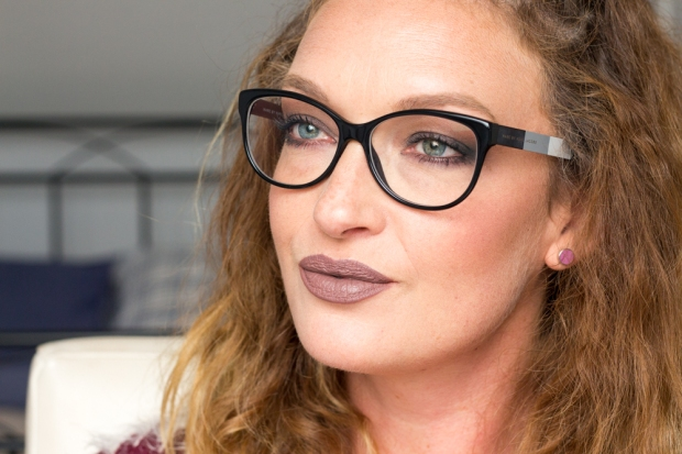 maquillage-avec-lunettes