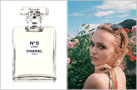 n5-eau-chanel-lily-rose2