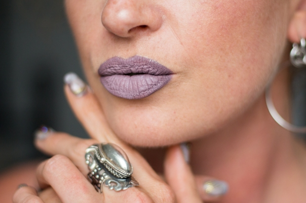 ombre-lips-clinesbox