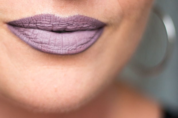 ombre-lips-colourpop