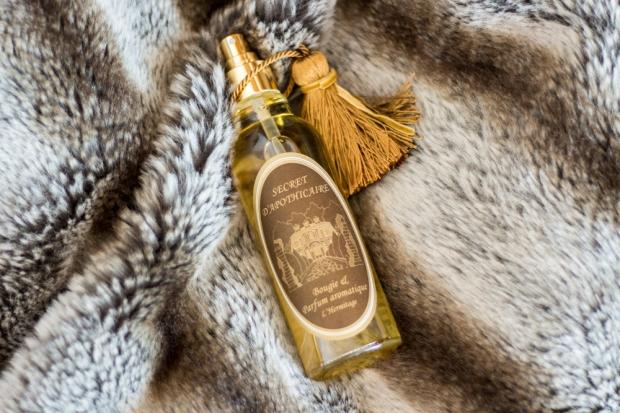 secret-dapothicaire-parfum-dinterieur