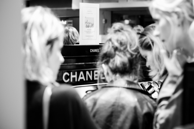 soiree-chanel-caen