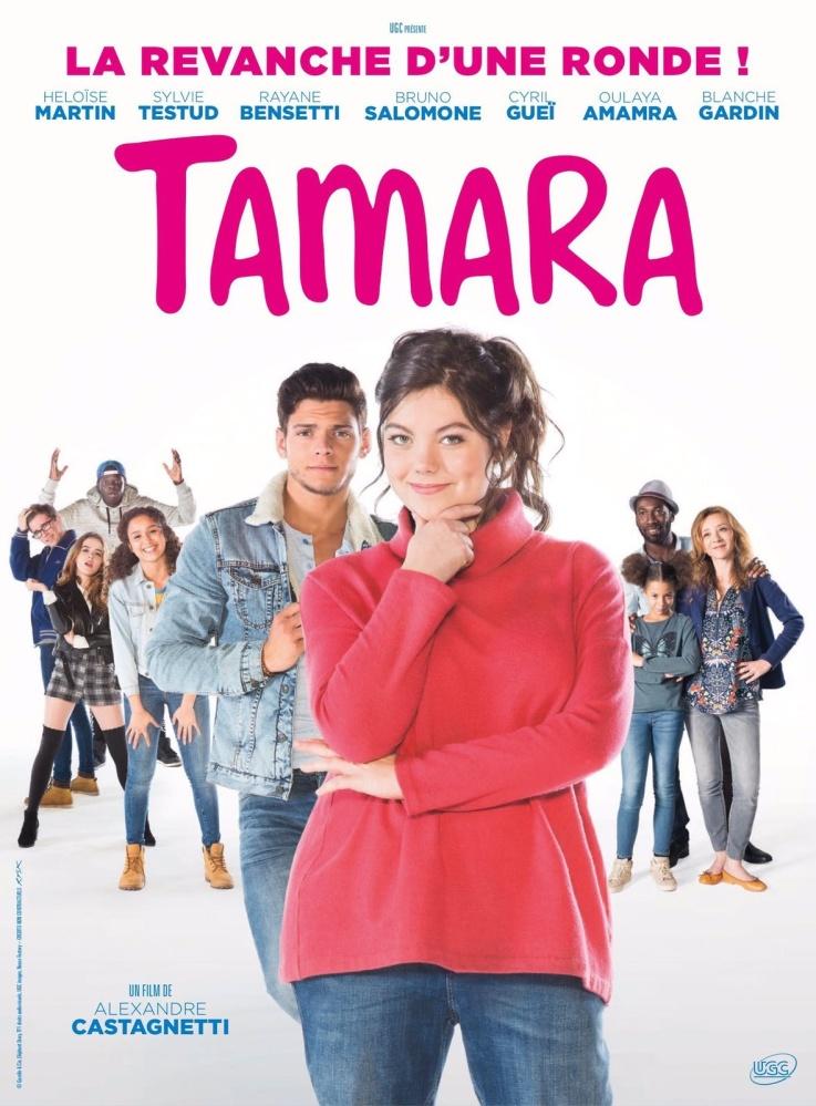 tamara-le-film-affiche