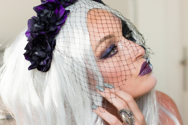 the-bride-of-the-death-halloween-makeup