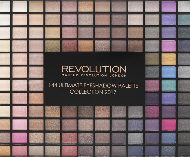 144-ultimate-eyeshadow-palette-collection-2017-makeup-revolution