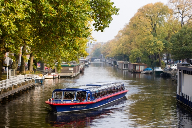 amsterdam-canal-cruises
