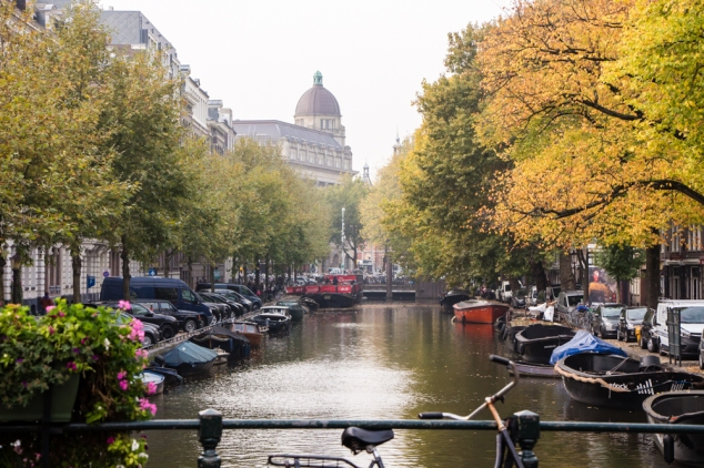 amsterdam-canal