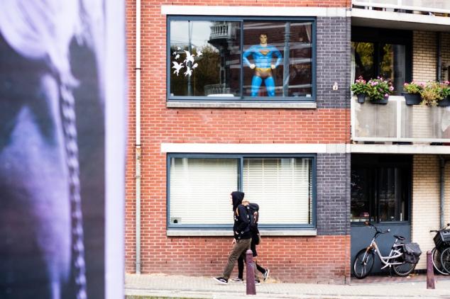 amsterdam-street-art