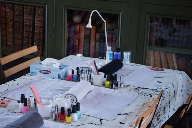 atelier-nail-art-rouen