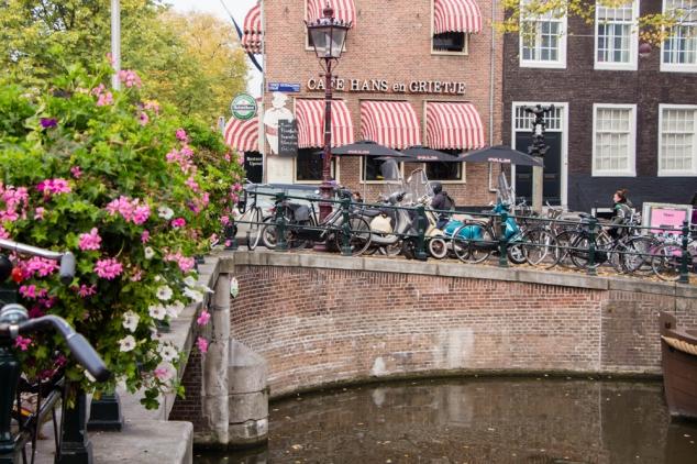 cafe-hans-en-grietje-amsterdam