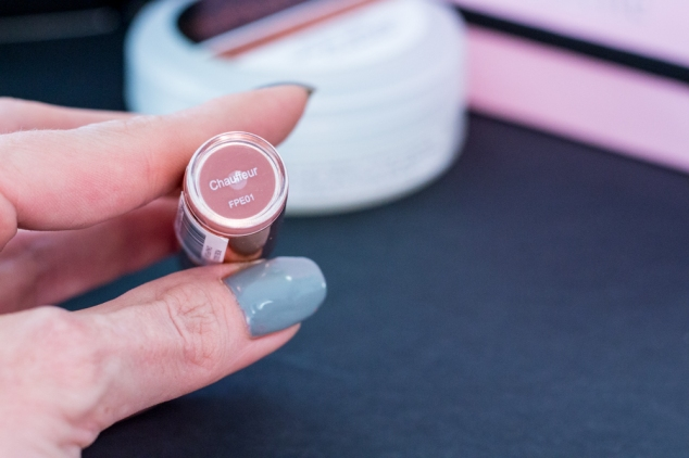 chauffeur-lipstick