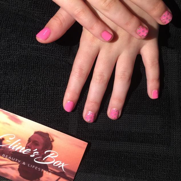 clinesbox-atelier-nail-art-mademoiselle-violette-rouen