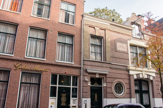 golden-mansion-apartments-amsterdam