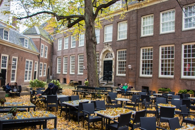 musee-amsterdam
