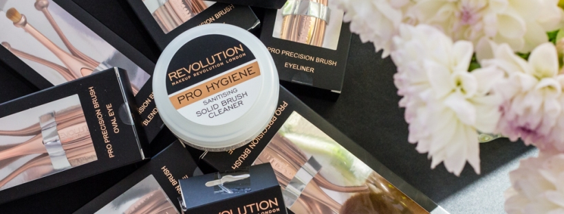 revolution-precision-oval-brushes-makeup-revolution