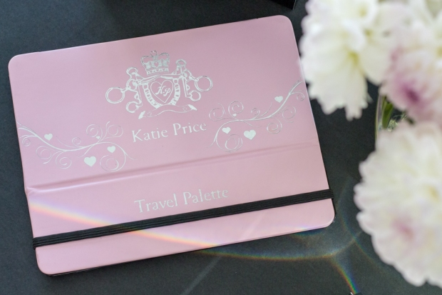 travel-palette-katie-price