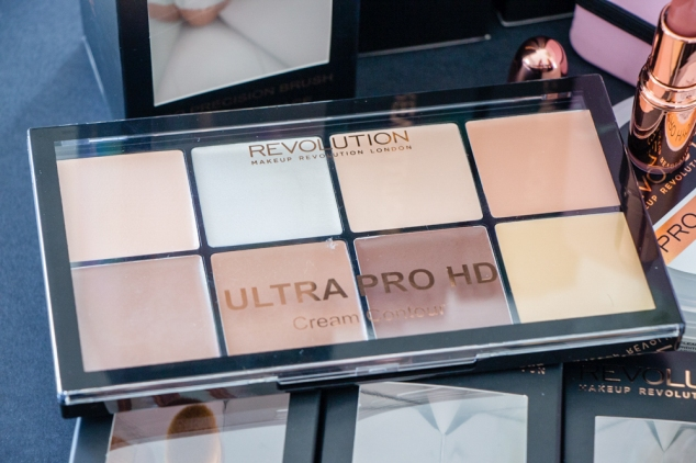 ultra-pro-hd-cream-contour-makeup-revolution