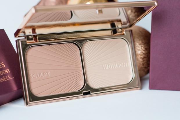 bronze-glow-palette-charlotte-tilbury