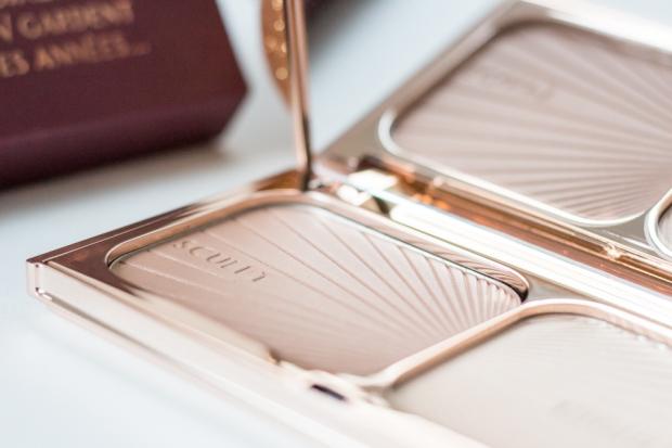 bronzer-charlotte-tilbury