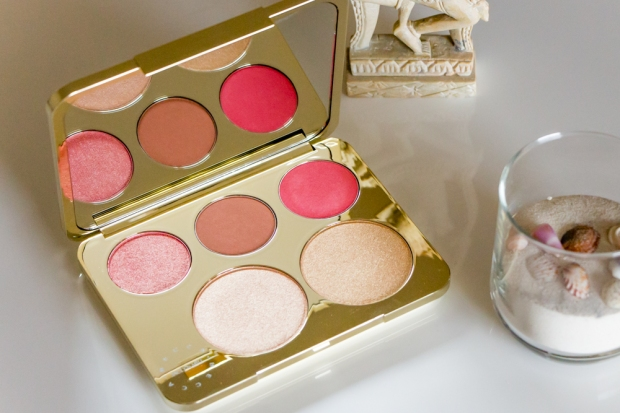 c-pop-collection-face-palette-jaclyn-hill-becca-cosmetics